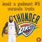 Hack A Podcast #3 - Carmelo Anthony foi trocado.