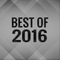 Best Of 2016 The Mixtape (Extended Mix) (Hosted By FlakesTheMixtapeMogul)