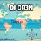 Dj Dr3n - The Tropics (live segment no headphones)