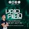 MIX SET JULY #5 2016-VALCI FILHO