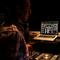 E-3 Dj Set (R&B House Mix)