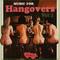 Music For Hangovers Vol 1