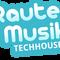 "Podcast RauteMusik.FM 16.6.2013 ""Oldschool Platten entstaubt"""