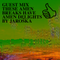 GUEST MIX THESE AMEN BREAKS HAVE AMEN DELIGHTS BY JAROŠKA