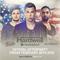 Hardwell Show Mix (DJ PWill Set)