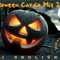 CARDIO MIX HALLOWEEN DEMO PARTE 2- DJSAULIVAN