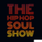 The Hip Hop Soul Show on Rawsoulradiolive 29/6/19