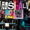 Musicália #80 - 14 Out