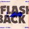 SPIELEREI – Der Plattenladen am Rande der Stadt#46 — Flashback [28.01.2021]
