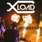 Xload Oktobermix