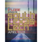 Fuze presents SOUTH TEXAS TECH :: April 2018
