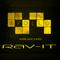 Rav-it Warm Up Apollo