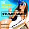 The Mashups Mix Volume 2 - Stuart Grant DJ