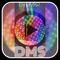 DMS - RadioShow 16 (RadioMix)