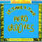 #3.30: Afro Grooves