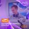 Armin van Buuren presents - A State Of Trance Episode 884 (#ASOT884)