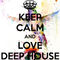 Deep-House/B.Y