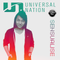 Alex MORPH: Universal Nation 023 - Sensualise Guestmix