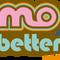 Mobettermusic Newmusic Nonstop vol.3
