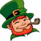 RedEye-O' Patrick's Day
