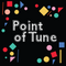 Point Of Tune EP1 ~  Bugaboo