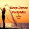 Deep Dance PartyMix 4