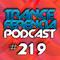 Tranceferencia#219