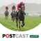 Racing Postcast: York Grand Cup Stakes 2019 | Scurry Stakes | ITV Racing Preview | Weekend Betting T