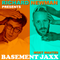 Most Wanted Basement Jaxx
