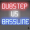friday night mix dubstep vs bassline part 1