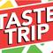 TASTE TRIP - ASSOCIATION AJIS