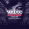 VOODOO - Freshers 2018 Mix [Recorded by Ryan Miles]