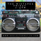 DJ Sistaa The Mixtapes - 22.07.16 RnB and Hip Hop Hour