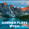 RiX - Summer Plays 4 - Water