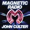 MAGNETIC Radio 001