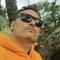 Luca Guerrieri - Dj Club 2 Novembre 2019
