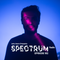 Joris Voorn Presents: Spectrum Radio 192