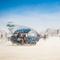 Tycho - Live @ Burning Man 2018, USA