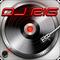 DJ RIG LA GENTE EST MUY LOCA-LA MEJOR CANCION NUNCA ESCUCHADA LANZA DJ RIG AURA