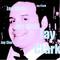 Jay Clark April 2019 Dj mix !
