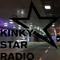 KINKY STAR RADIO // 21-05-2019 //