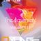DJ Orange - The Basement Vol. 113