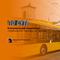 """""""По суті"""": Комунальний транспорт: підвищення тарифу на проїзд"""