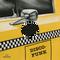 Disco-Funk Vol. 110