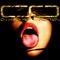 Mashup Remix Set November (quer durch die Bank) - CSC live Set @ Club Underground  pt2