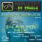 Uplifting Trance - Ministry of TRance Sunday service EP45 WK31 Aug 4 2019