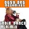 Indie Dance Minimix