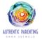 The Authentic Parenting Manifesto