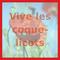 C'est 1 tuerie tes épinards n°80 - 22 mai 2019 - Vive les Coquelicots