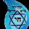 CMC-Yom Kippur 5779